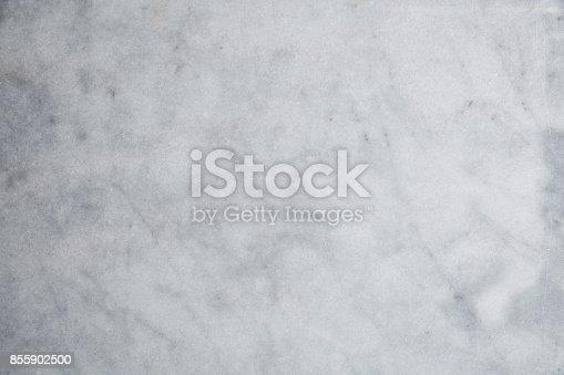 istock Marble texture 855902500