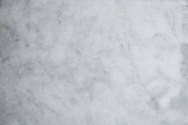 marble texture - kitchen counter stock photos and pictures