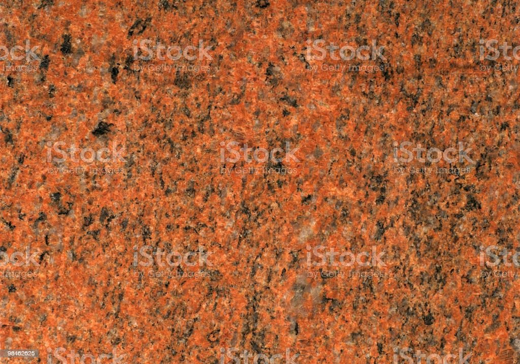 Tessuto in marmo foto stock royalty-free