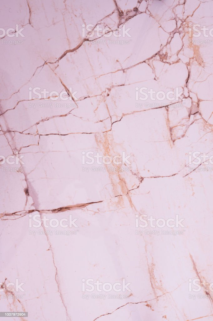 Marble texture tile,background. stock photo