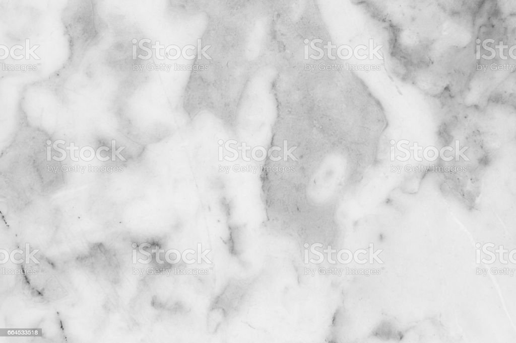 Marble texture white, black color and grunge texture for design background, abstract or other your content, web template, mock up. royalty-free stock photo