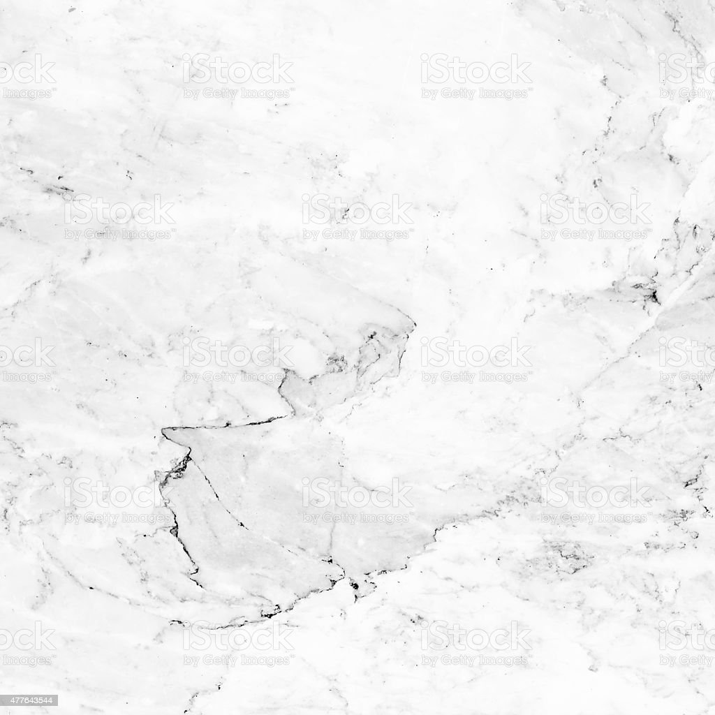 Edm Bridge Vj Loops Pack Fullhd 60fps together with Studio sale furthermore Sabaton Transbordeur Lyon 01 further Marble Texture White Marble Background Gm477643544 66823007 in addition Clip 728569 Stock Footage Frame Made By Rotating Gear Wheels Isolated On White Background Seamlessly Looped D Animation. on background hd video equipment