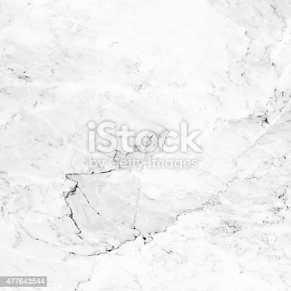 Marmo Sfondo Trama Marmo Bianco Foto di Stock 477643544  iStock