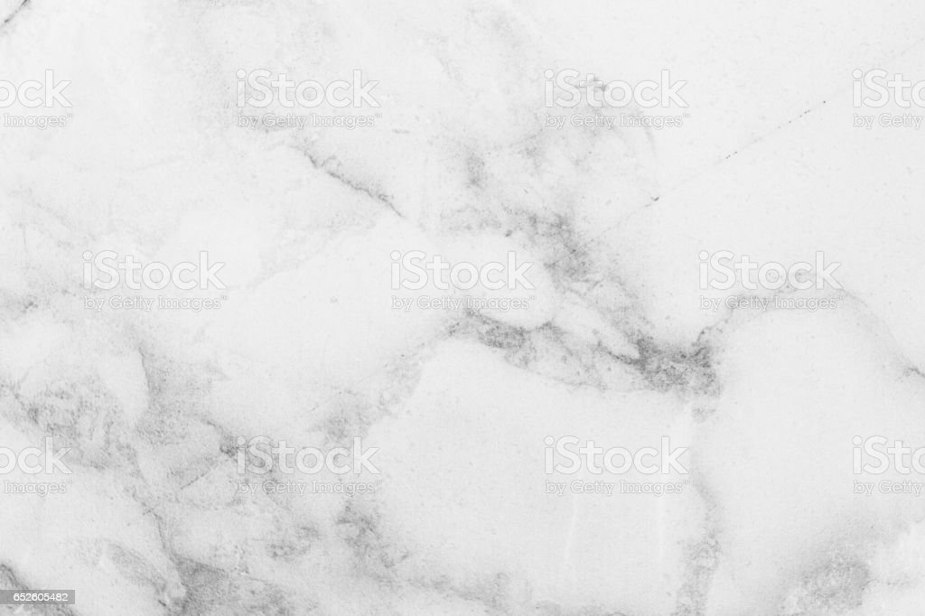 Marble texture white or black color and grunge texture for design background, texture, abstract or other your content. stock photo