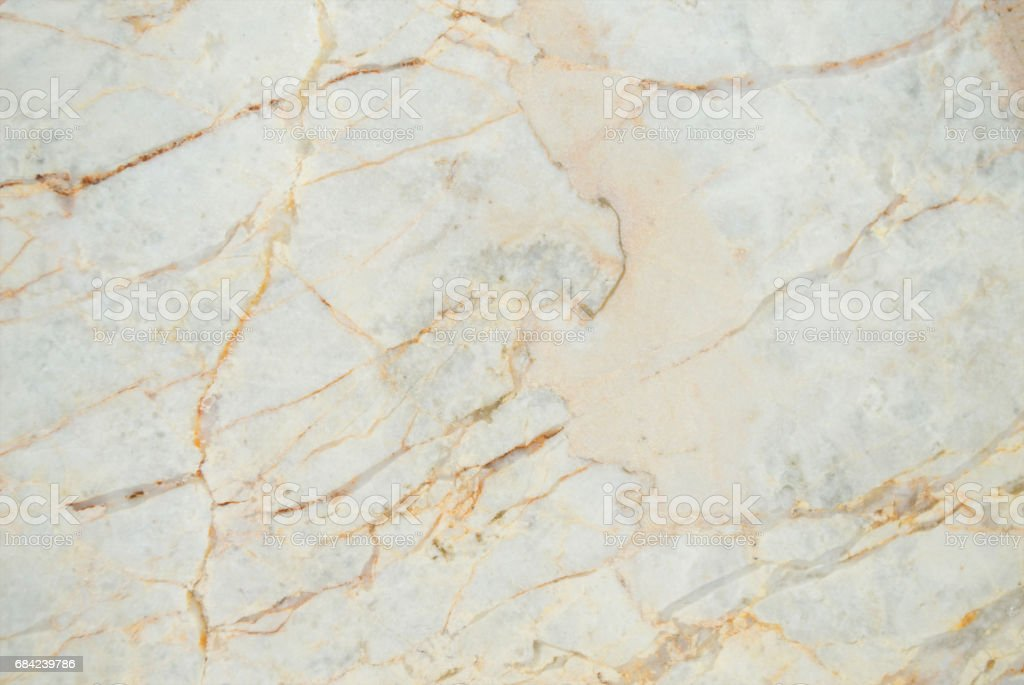 Marble texture with lots of bold contrasting veining. royalty-free stock photo