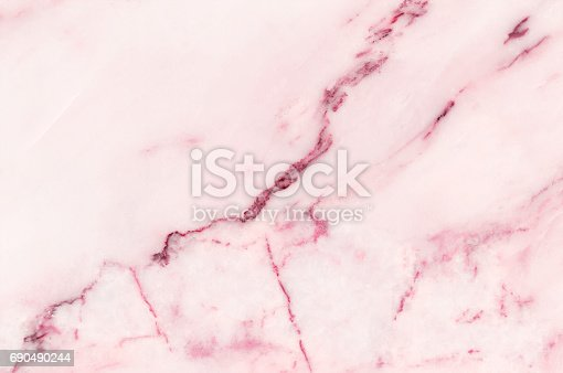 istock Marble texture with lots of bold contrasting veining 690490244
