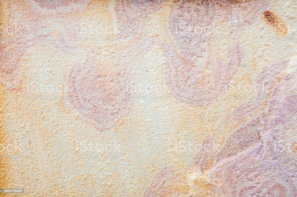 배경에 대 한 자연 스러운 패턴으로 대리석 텍스처입니다. royalty-free 스톡 사진