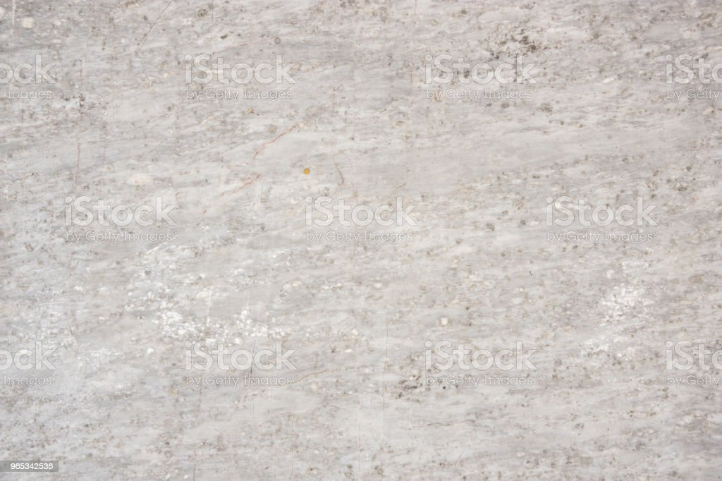 Marble texture with natural pattern for background. royalty-free stock photo