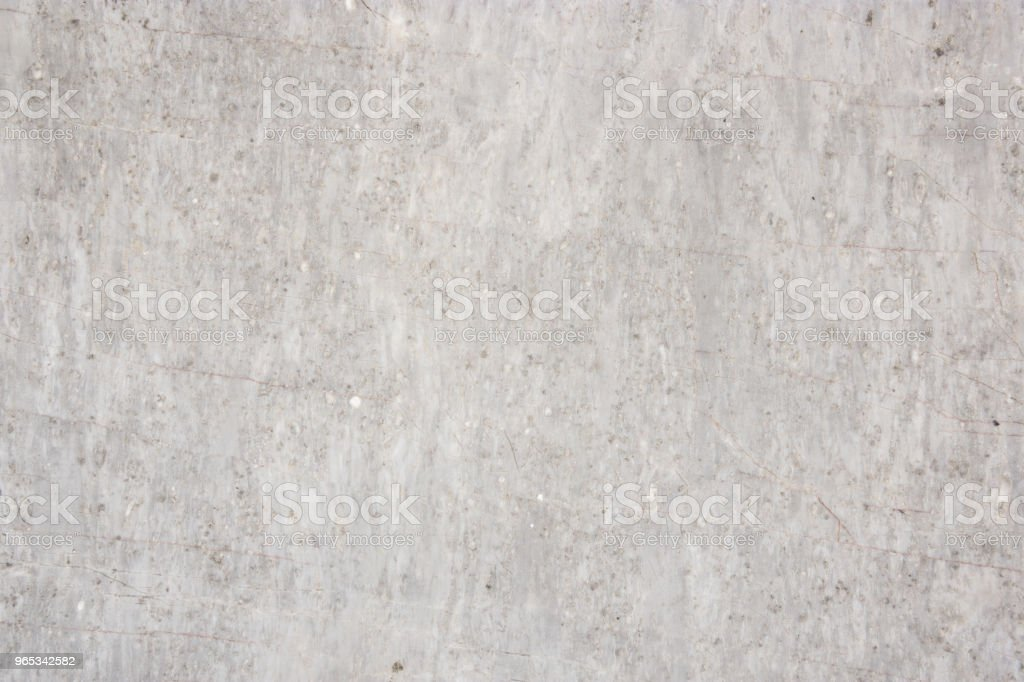 Marble texture with natural pattern for background. zbiór zdjęć royalty-free