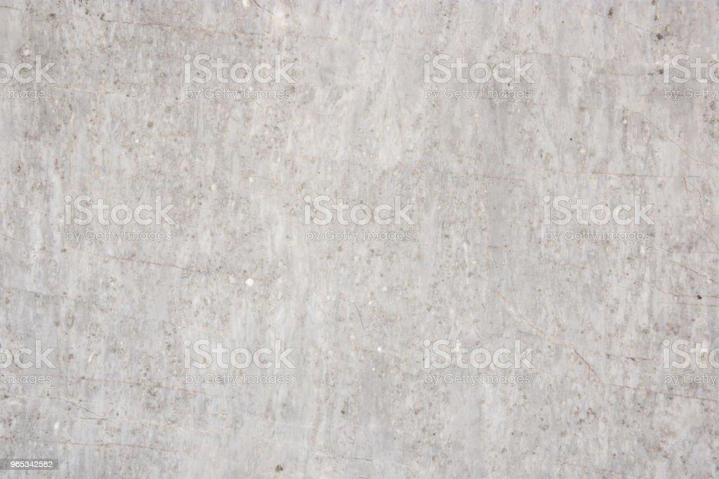 배경에 대 한 자연 스러운 패턴으로 대리석 텍스처입니다. - 로열티 프리 0명 스톡 사진