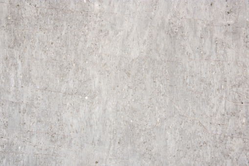 배경에 대 한 자연 스러운 패턴으로 대리석 텍스처입니다 0명에 대한 스톡 사진 및 기타 이미지