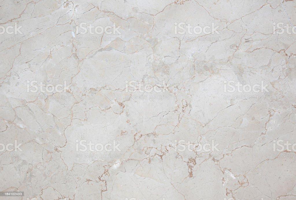 Marble Texture XXL royalty-free stock photo