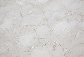 High quality full frame marble texture.  Architectural decoration background.