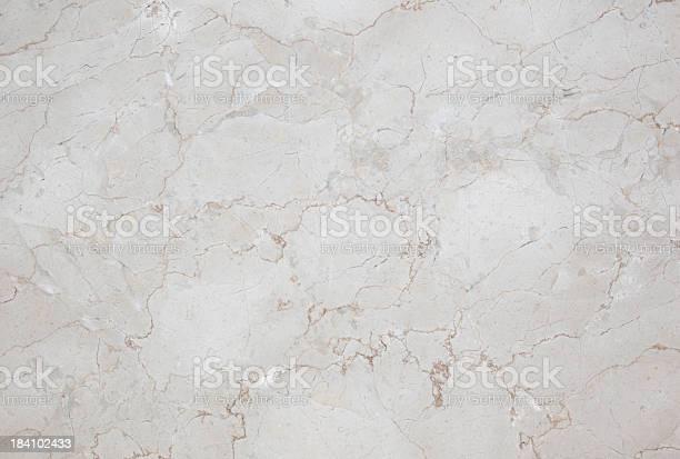 Photo of Marble Texture XXL