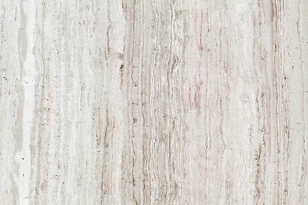 Marble Texture, XXXL