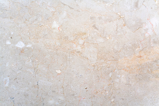 high quality close-up of a marble texture