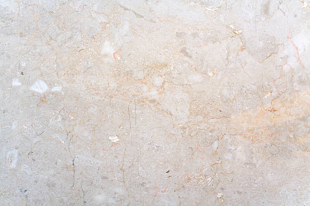 marble texture_04 high quality close-up of a marble texture marble rock stock pictures, royalty-free photos & images