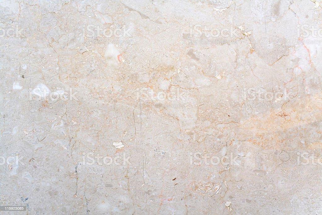 marble texture_04 stock photo