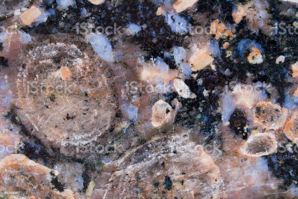 Marble textured stock photo