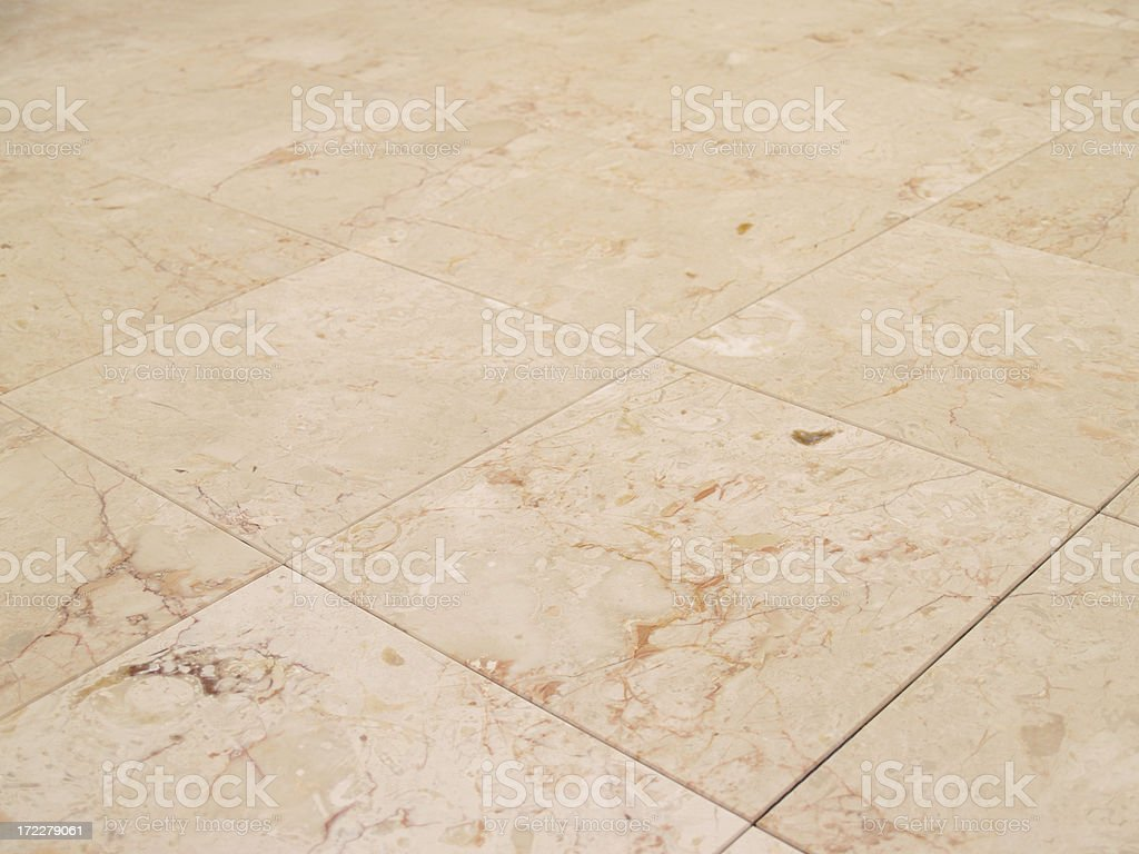 marble tile background royalty-free stock photo