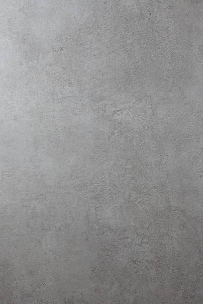 대리석 타일 애니메이션 배경 - 화장실 건축물 뉴스 사진 이미지