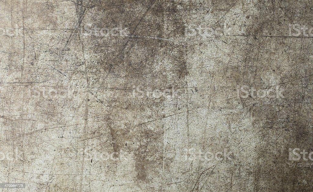 Sfondo texture piastrelle in marmo foto di stock 470364775 istock