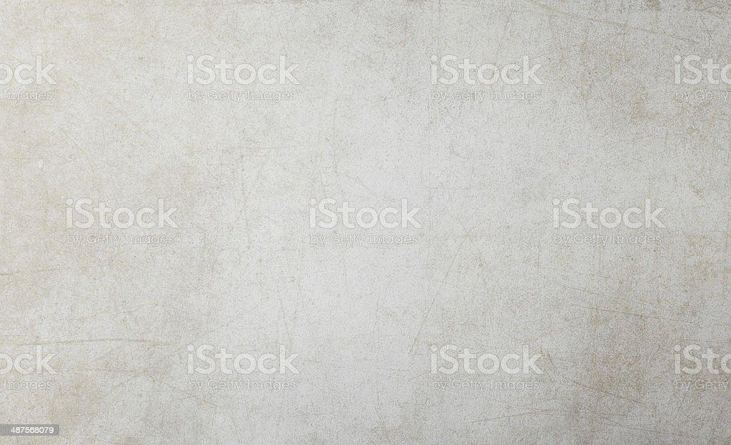 Sfondo texture piastrelle in marmo fotografie stock e altre