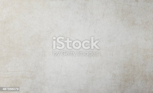 istock marble tile texture background 487568079