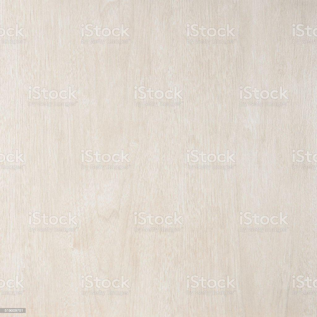 Sfondo texture piastrelle in marmo fotografie stock e - Piastrelle in stock ...