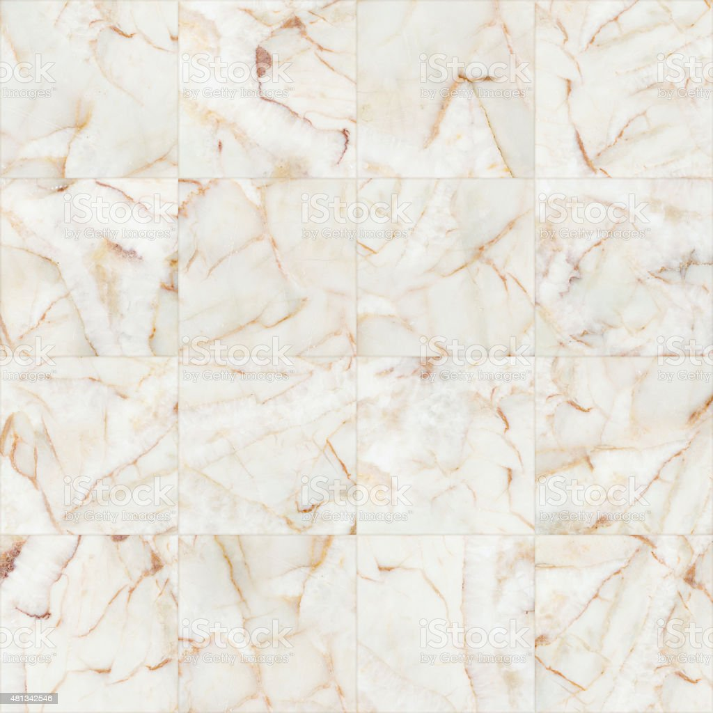Marble tiles seamless floor texture for design  royalty free stock photo Tiles Seamless Floor Texture For Design Stock Photo More