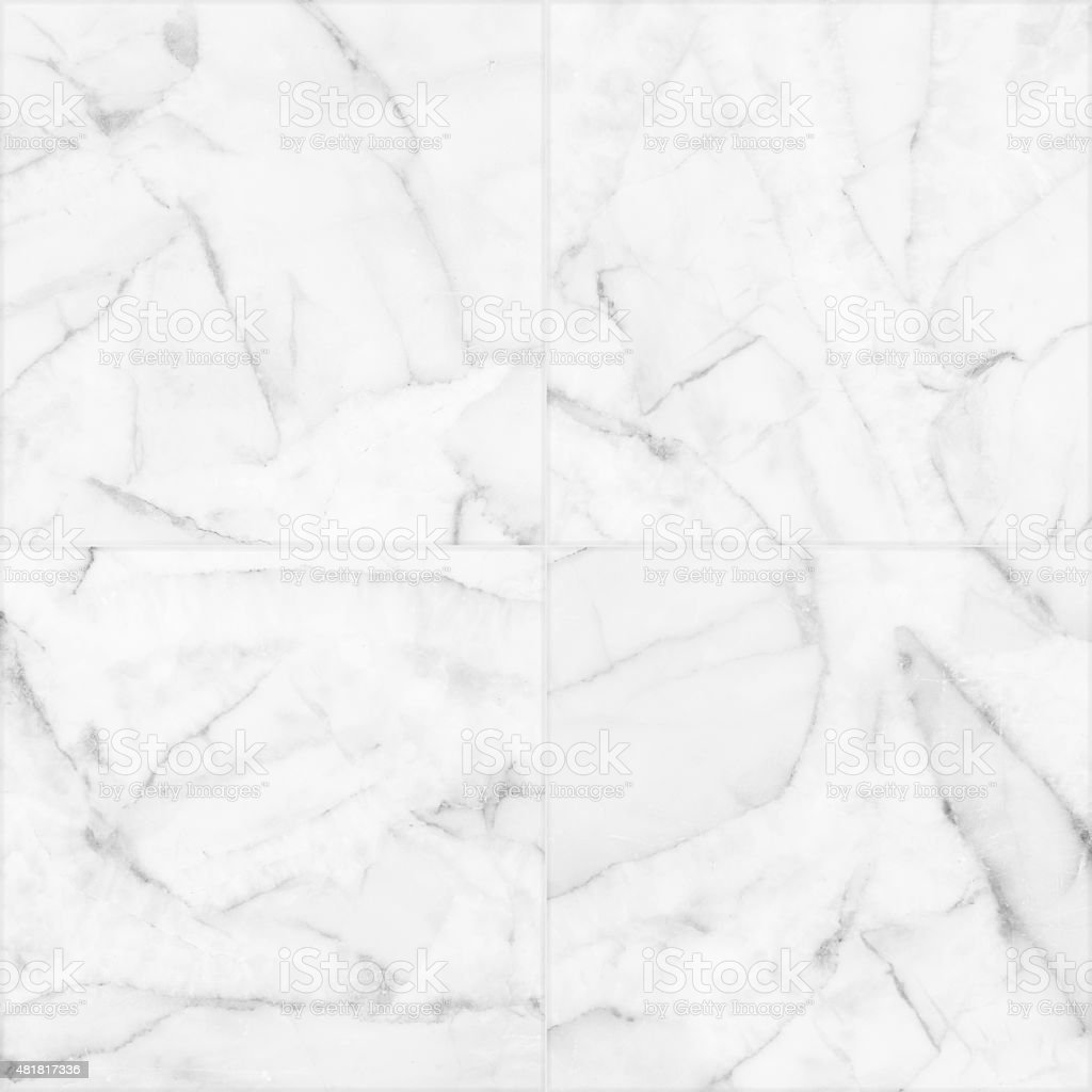 Textura De Piso Mrmore Sem Costura Para O Design