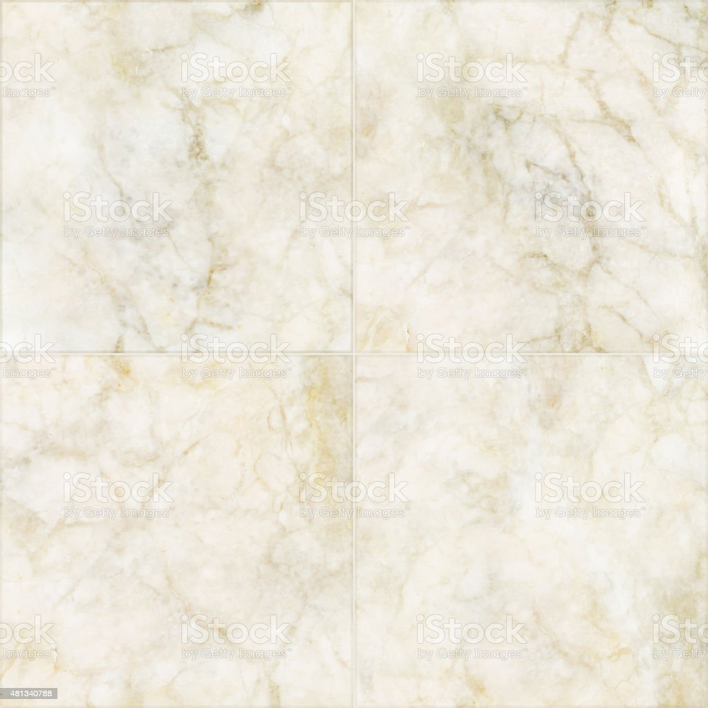 marble tile floor texture. Marble tiles seamless floor texture  royalty free stock photo Tiles Seamless Floor Texture Stock Photo More Pictures of