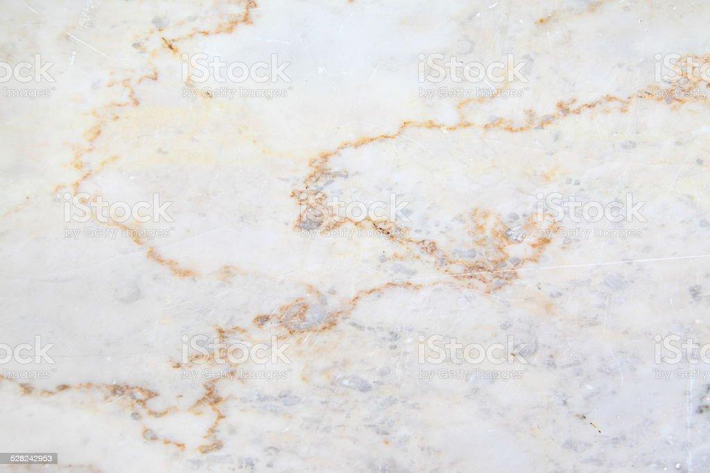 Muro di piastrelle in marmo marmo sfondo texture fotografie stock