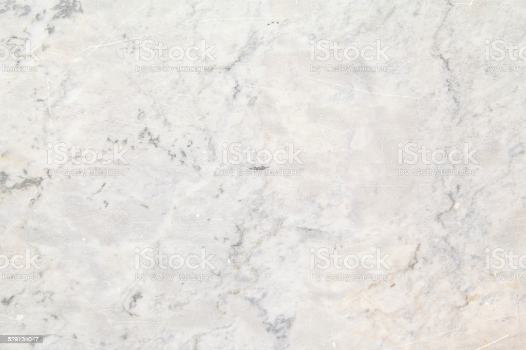 Muro di piastrelle in marmo marmo sfondo texture foto di stock