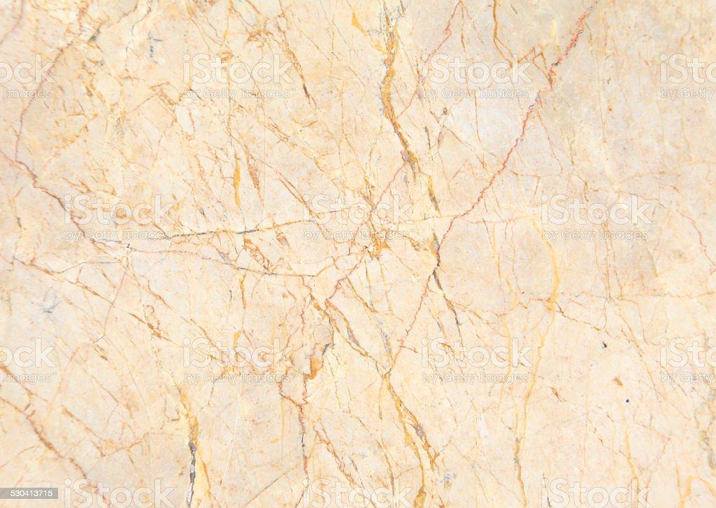 Textures texture seamless orange of selva floor marble texture