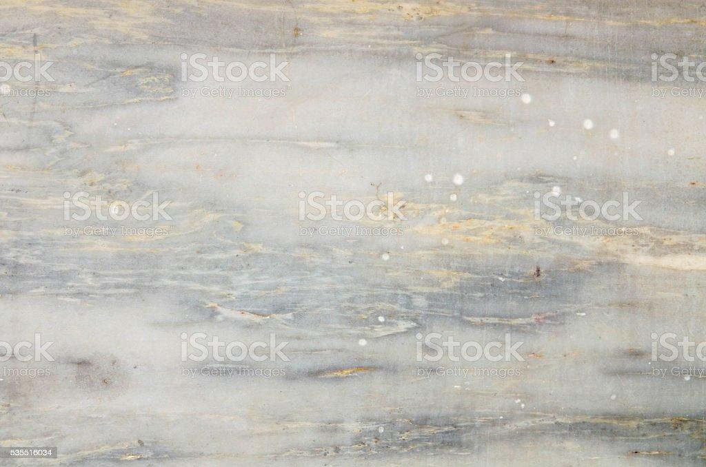 Piastrelle di pietra di roccia marmo muro di pietra con texture di