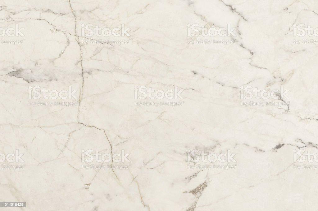 Muro di piastrelle in marmo marmo sfondo texture fotografie