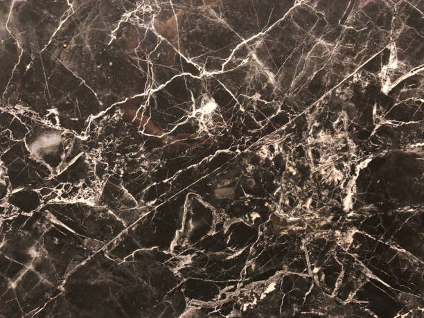 Marble wall background stock photo