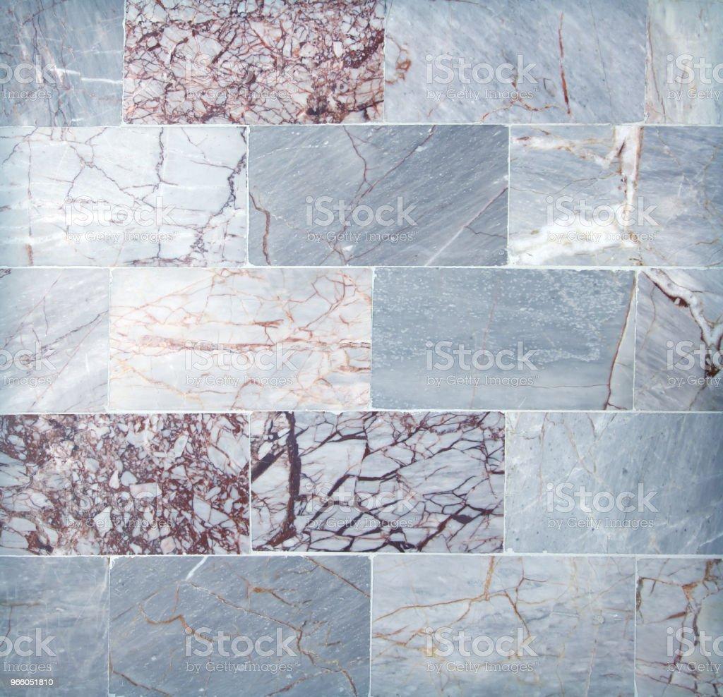 marmor vägg textur - Royaltyfri Abstrakt Bildbanksbilder