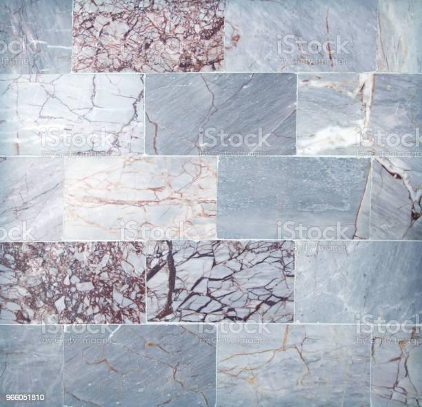 Marmor Vägg Textur-foton och fler bilder på Abstrakt
