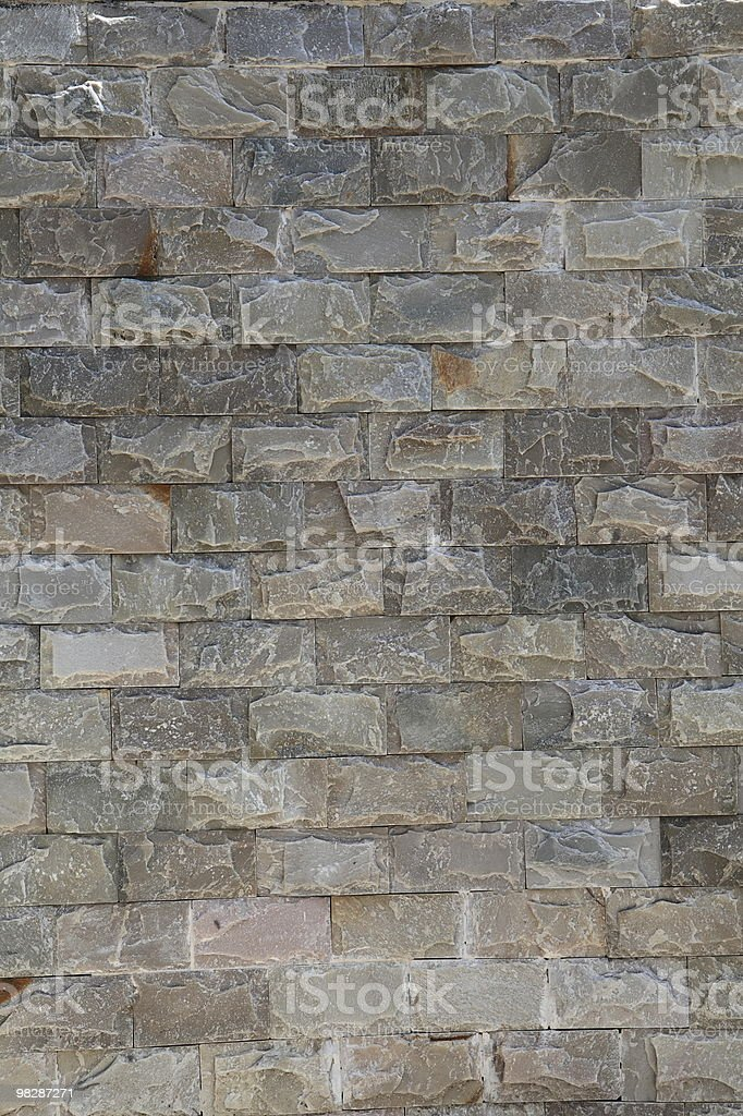 Marble wall texture royalty-free stock photo