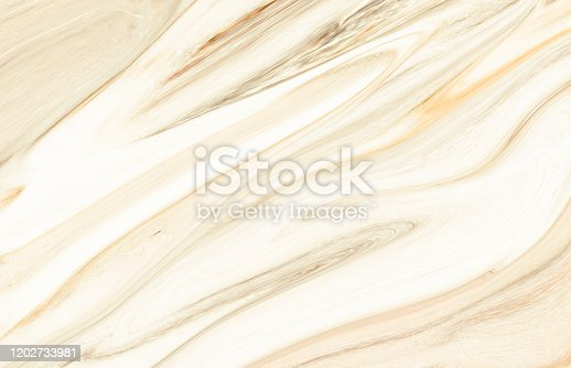 937715106 istock photo Marble wall white brown pattern ink swirl yellow green graphic background abstract light elegant grey for floor plan ceramic counter texture tile gray silver background natural for interior decoration 1202733981
