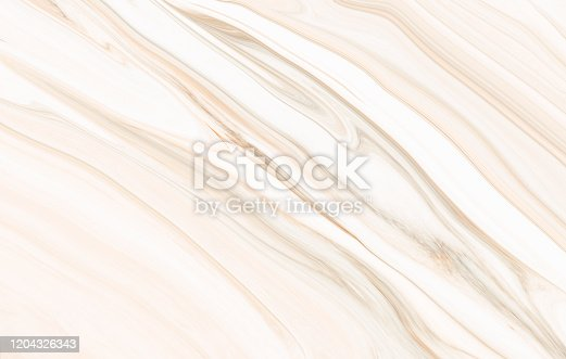 937715106 istock photo Marble wall white brown pattern ink swirl yellow green graphic background abstract light elegant grey for floor plan ceramic counter texture tile gray silver background natural for interior decoration 1204326343
