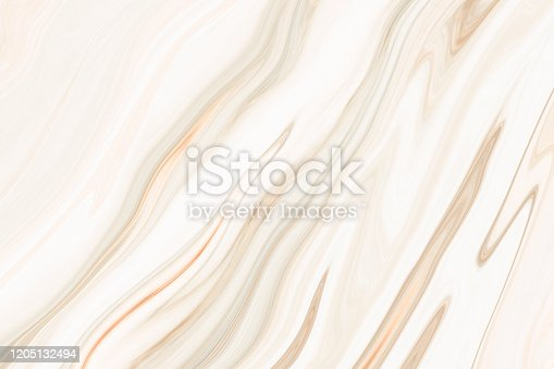 937715106 istock photo Marble wall white brown pattern ink swirl yellow green graphic background abstract light elegant grey for floor plan ceramic counter texture tile gray silver background natural for interior decoration 1205132494