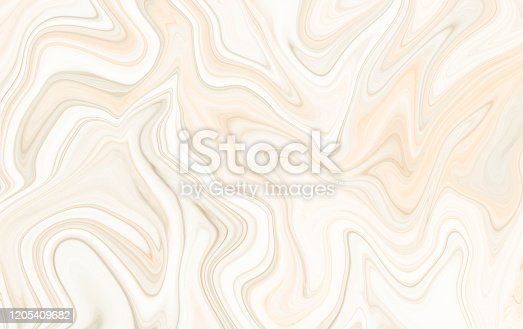 937715106 istock photo Marble wall white brown pattern ink swirl yellow green graphic background abstract light elegant grey for floor plan ceramic counter texture tile gray silver background natural for interior decoration 1205409682