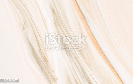 937715106 istock photo Marble wall white brown pattern ink swirl yellow green graphic background abstract light elegant grey for floor plan ceramic counter texture tile gray silver background natural for interior decoration 1205883507