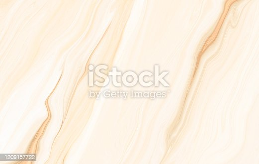 937715106 istock photo Marble wall white brown pattern ink swirl yellow green graphic background abstract light elegant grey for floor plan ceramic counter texture tile gray silver background natural for interior decoration 1209157722