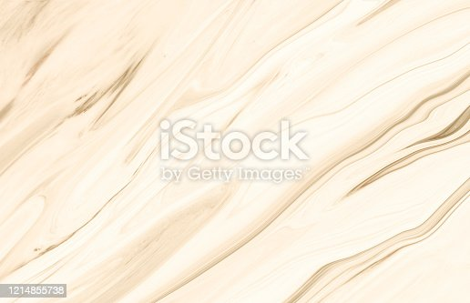 937715106 istock photo Marble wall white brown pattern ink swirl yellow green graphic background abstract light elegant grey for floor plan ceramic counter texture tile gray silver background natural for interior decoration 1214855738