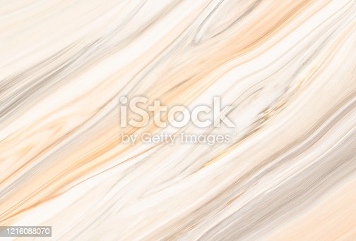 937715106 istock photo Marble wall white brown pattern ink swirl yellow green graphic background abstract light elegant grey for floor plan ceramic counter texture tile gray silver background natural for interior decoration 1216088070