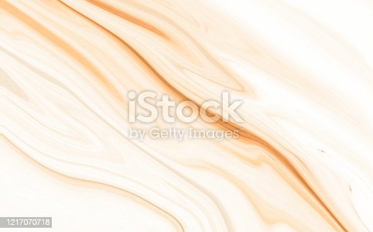 937715106 istock photo Marble wall white brown pattern ink swirl yellow green graphic background abstract light elegant grey for floor plan ceramic counter texture tile gray silver background natural for interior decoration 1217070718